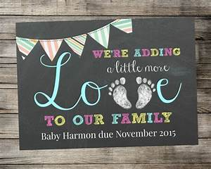 what are the finest photographs to use on free printable pregnancy announcement templates
