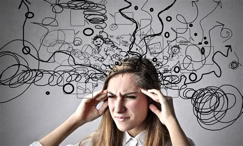How To Get Rid of Negative Thoughts   Core Centre ...
