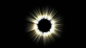 Black Hole & Nuclear Explosion,power Tech Electron Energy ...