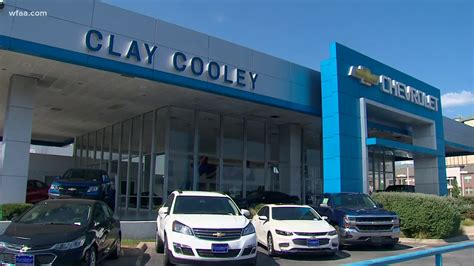 Car Dealers Allowed To Reopen Showrooms | News Talk WBAP-AM