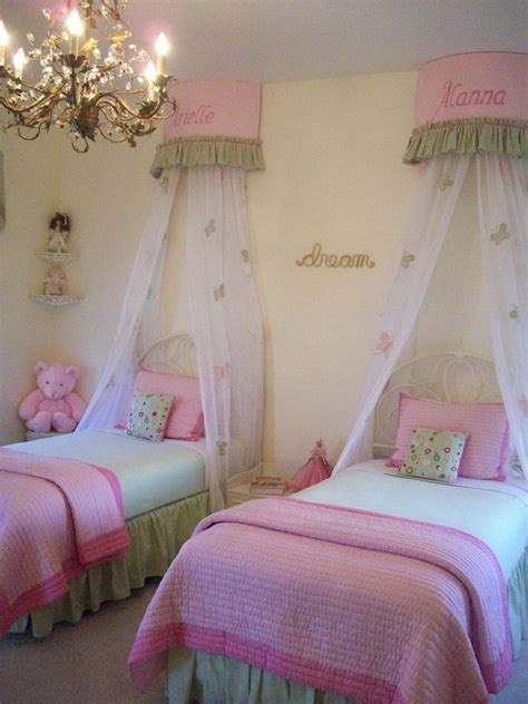 40 and interestingtwin bedroom ideas for
