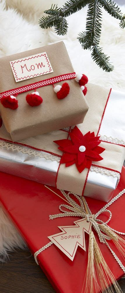 swedish christmas decorations yourcozyhome blog  mom