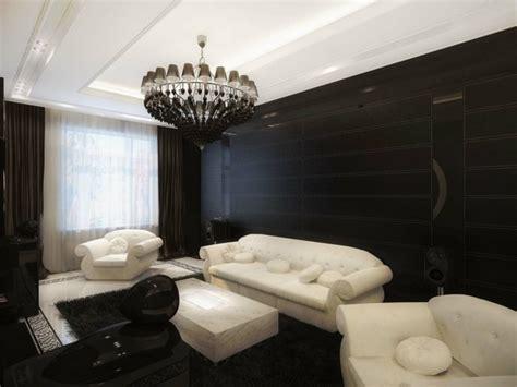 Chambre Noire Et Blanc Cool Chambre With Chambre Noire Et