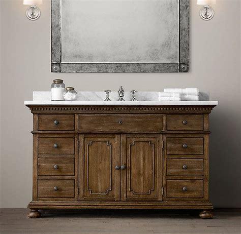 st james single extra wide vanity bathroom ideas