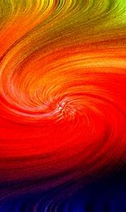 2560x1700 Cool Swirl Colorful Art Chromebook Pixel ...