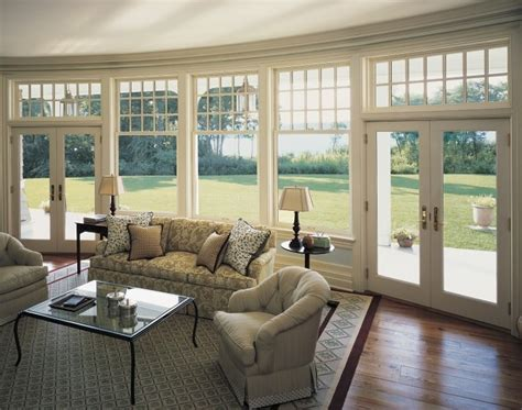 marvin windows  doors replacement wood windows