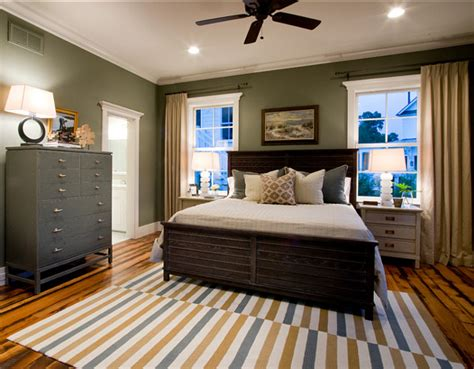 sherwin williams paint colors for master bedroom b wall decal