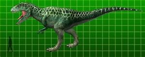 prehistoricworldofyajur | T-Rex, Mammoth, Triceratops ...