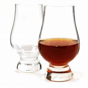 Whisky Tumbler Oder Nosing : glencairn crystal whiskey glass set of 2 the official ~ Michelbontemps.com Haus und Dekorationen