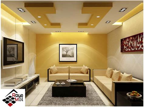 glados ceiling l design رویامال پخش عمده کاغذ دیواری کاغذ دیواری سقف کاذب