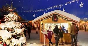 Schönste Weihnachtsmarkt Deutschland : kambly weihnachtsmarkt in trubschachen kalender ~ Frokenaadalensverden.com Haus und Dekorationen