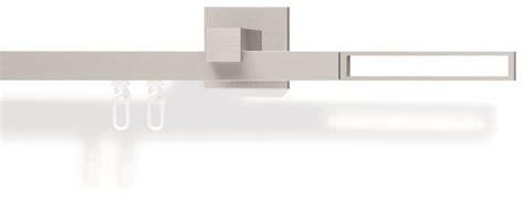 Jab Drapery Hardware - 29 best jab anstoetz drapery hardware images on