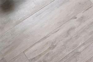 carrelage imitation parquet blanc ti 1000 30x120 With carrelage imitation parquet blanc