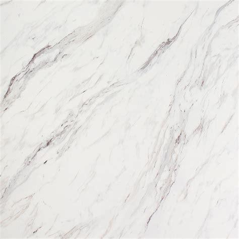 Marble Laminate Worktops, Marble Effect Kitchen Worktops