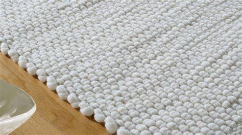 tappeti tisca tappeti tisca su arredodidesign it