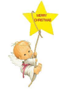 engel weihnachtsengel das kostenlose gif und gratis