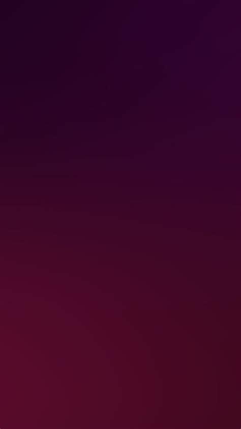 sk63-dark-red-blur-gradation | Gambar hiasan, Blur, Pendidikan