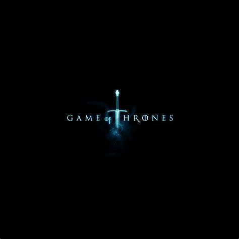 game  thrones ipad wallpapers  ipad retina hd