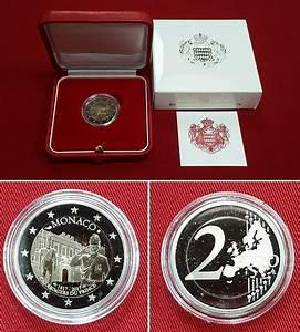 2 Euro Monaco 2017 : 2 euro gedenkm nze 2017 monaco 200 jahre carabinieri des ~ Jslefanu.com Haus und Dekorationen