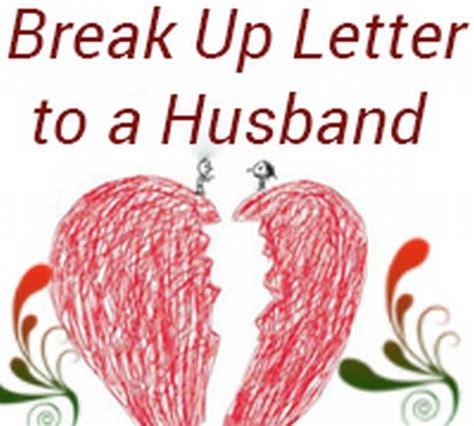 birthday letter  husband happy birthday wishes letter