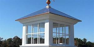 cape cod cupola custom cupolas weathervanes in north With cape cod cupola