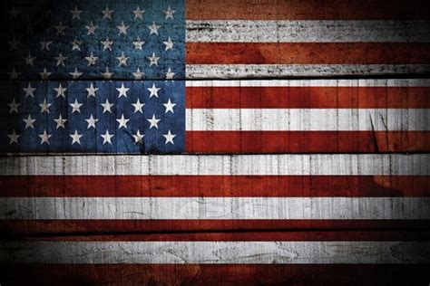 american flag  stock photo public domain pictures
