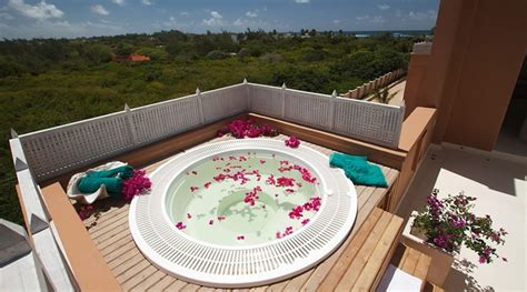 10 amazing tubs to soak in while in kenya updated 2017