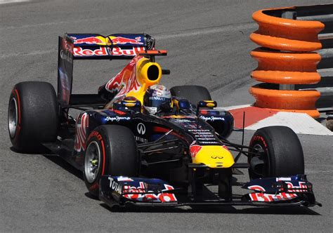 Free Download Red Bull Logo Wallpapers