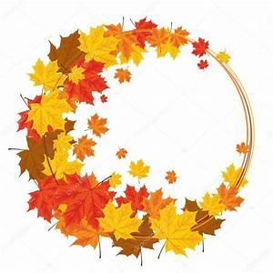Feuilles D Automne à Imprimer : imprimer avec les feuilles d automne image vectorielle lolo1986 118754622 ~ Nature-et-papiers.com Idées de Décoration