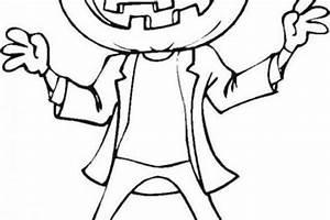 Citrouille D Halloween Dessin : dessin citrouille d halloween excellent coloriage gomtrique citrouille duhalloween imprimer ~ Nature-et-papiers.com Idées de Décoration