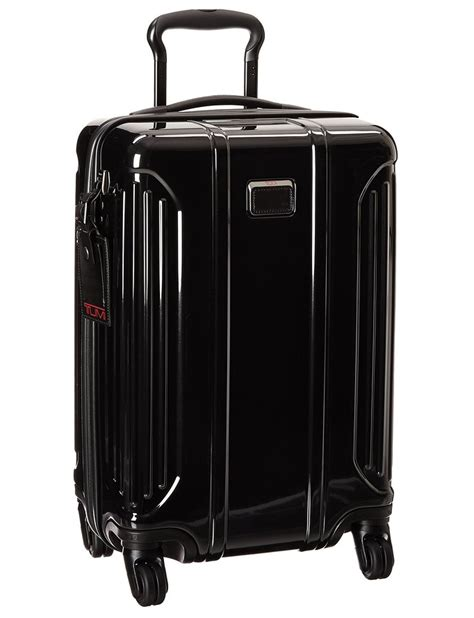 Best Carry On Luggage 2016  Jewels Tv