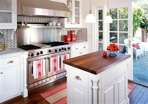 small kitchen island cost installation guide