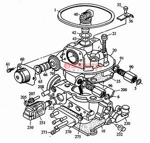 The Single Oil Injection Equipment  Throttle Body