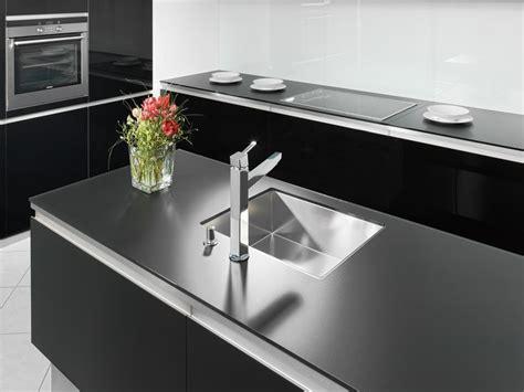 badkamer verbouwen meppel meer dan 1000 idee 235 n over badkamer werkbladen op pinterest