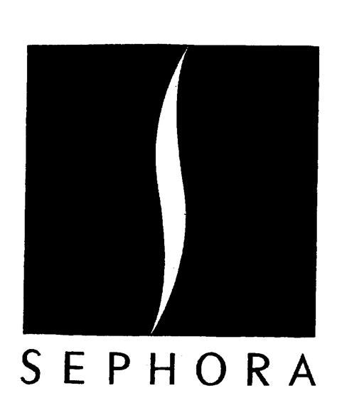 sephora  sephora
