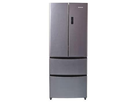 kühlschrank und gefrierkombination hoover k 252 hl gefrierkombination hmn 7182 ix lidl de