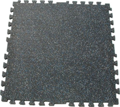 interlocking flooring canada interlocking rubber floor tiles tile rubber flooring