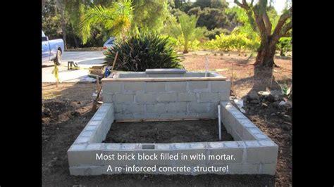 fireplace reface my brick block wall veneer planter