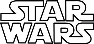 Star Wars Schriftzug : next star wars movie to be shot on film director jj ~ A.2002-acura-tl-radio.info Haus und Dekorationen