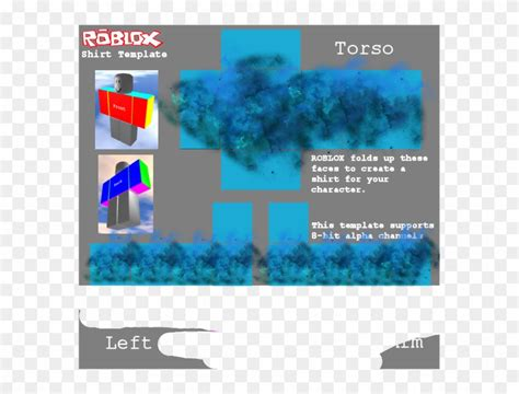 roblox shirt texture   robux  hack generator