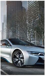 BMW i8 2016 Wallpaper | HD Car Wallpapers | ID #6005