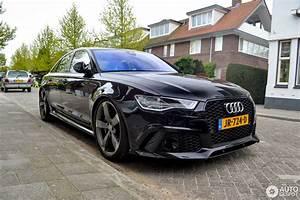 Audi S 6 : audi s6 sedan c7 2015 5 may 2017 autogespot ~ Kayakingforconservation.com Haus und Dekorationen