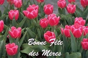 Date Fetes Des Meres : f te des m res ~ Melissatoandfro.com Idées de Décoration