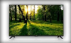 Tv 105 Cm : lg 42lb550a 105 cm 42 led tv best tech guru ~ Teatrodelosmanantiales.com Idées de Décoration