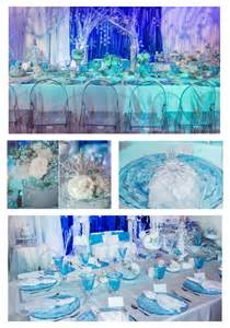 table and chair rentals miami frozen themed birthday party atlas event rental