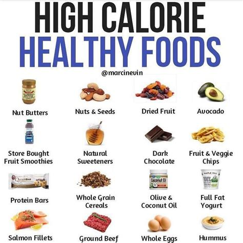 Avoid eating a lot of unhealthy processed foods to gain weight since it can lead to health problems. How Snacking Can Benefit Your Health   High calorie meals ...