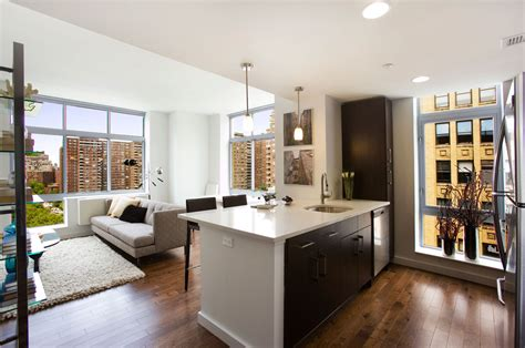 2 Bedroom Apartments For Rent by New Chelsea 2 Bedroom Apartments For Rent Nyc