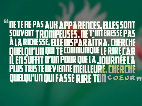 image d amitié les plus belles citations amiti 233 lovely quotes