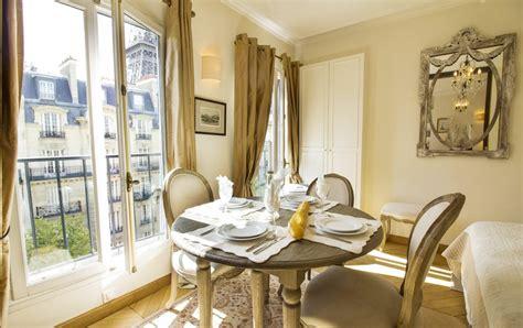 Parisian Home Decor - parisian home decor