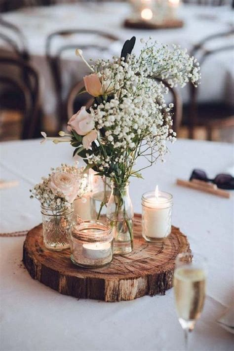 whats  difference   rustic  boho wedding
